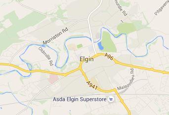 elgin employment lawyers uk