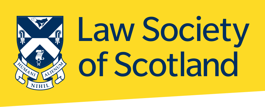 law-soc-scotland